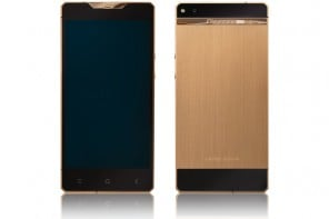 Gressos-Regal-Gold-Android-smartphone-1