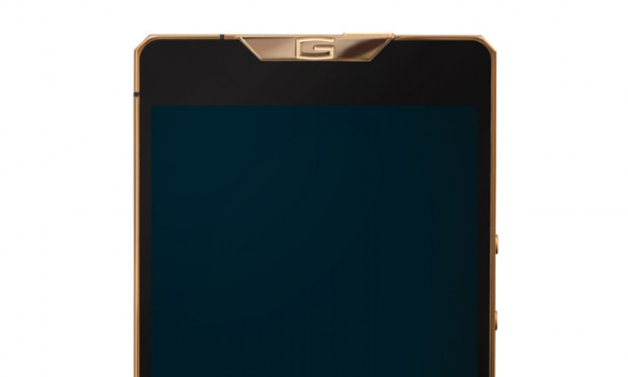 Gressos-Regal-Gold-Android-smartphone-2