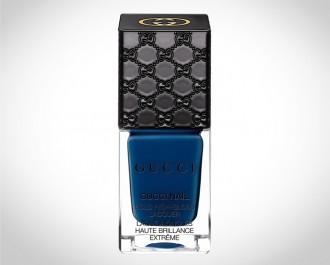 Gucci-limited-edition-nail-polish-Abyss