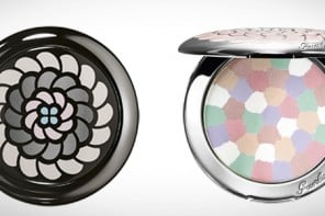 Guerlains-Météorites-make-up-collection-1