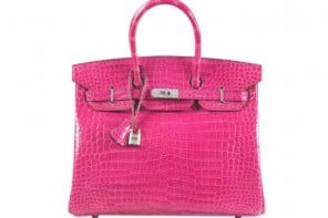 Hermes-Birkin-handbag-2