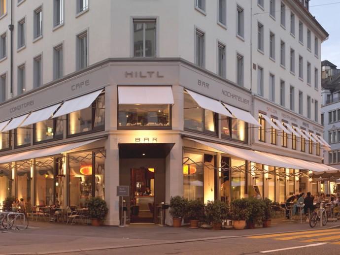 Hiltl_Zürich-4