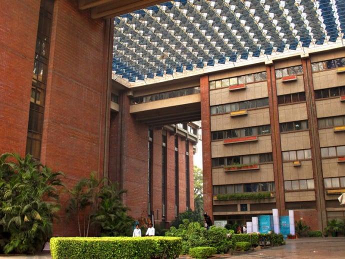 India-Habitat-Centre-new-delhi