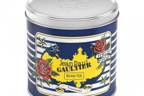 Jean-Paul-Gaultier-designer-tea-tins-for-Kusmi-1