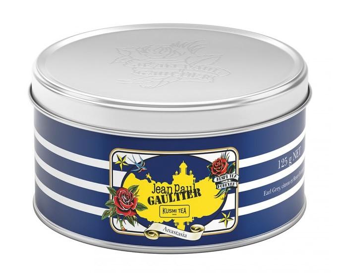 Jean-Paul-Gaultier-designer-tea-tins-for-Kusmi-2