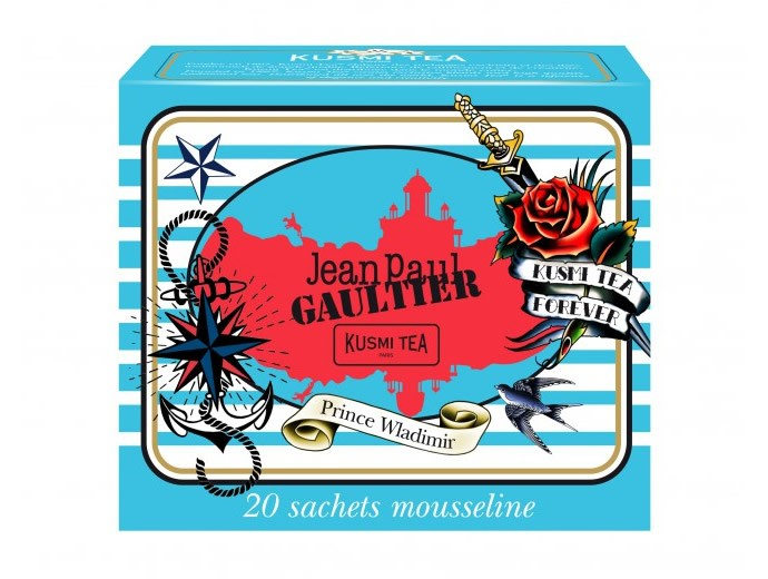Jean-Paul-Gaultier-designer-tea-tins-for-Kusmi-4