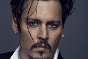 Johnny-Depp-Diors-Mens-Fragrance-1