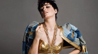Katy-Perry-face-of-Moschino-1