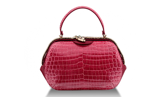 LL-Arm-Candy-Bulgari-Serpenti-Hypnotic-Top-Handle-Bag-1