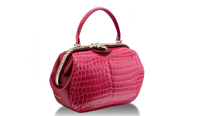 LL-Arm-Candy-Bulgari-Serpenti-Hypnotic-Top-Handle-Bag-2