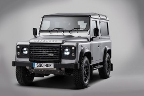 Land-Rover-creates-Defender-1