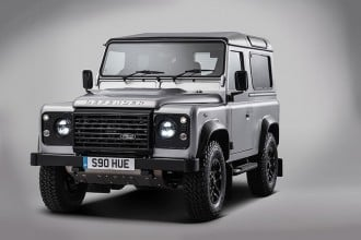 Land-Rover-creates-Defender-1