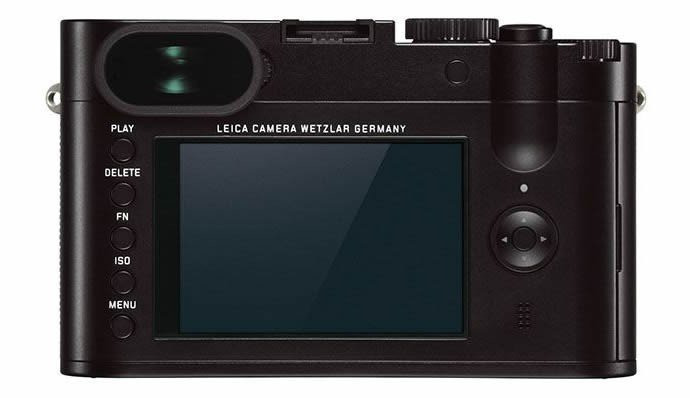 Leica-Q-compact-digital-camera-3