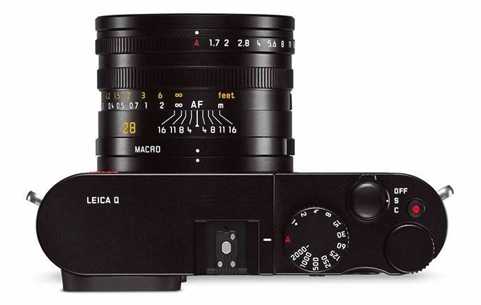 Leica-Q-compact-digital-camera-4