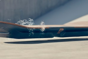 Lexus-teases-a-working-magnetic-hoverboard-1