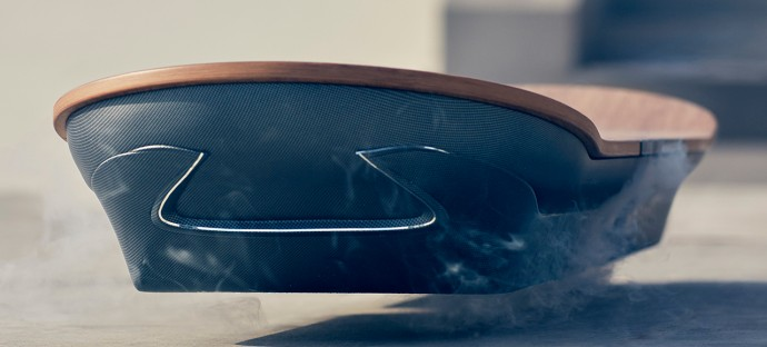 Lexus-teases-a-working-magnetic-hoverboard-2