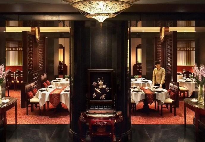 Li-Yen-Ritz-Carlton-KL-serves-modernized-flavors-3