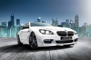 Limited-run-BMW-640i-Coupe-M-launch-for-japan-1