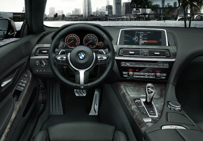 Limited-run-BMW-640i-Coupe-M-launch-for-japan-2
