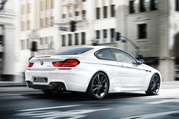 Limited-run-BMW-640i-Coupe-M-launch-for-japan-3