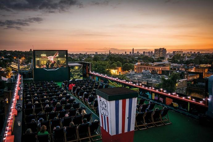 London-Rooftop-Film-Club-4