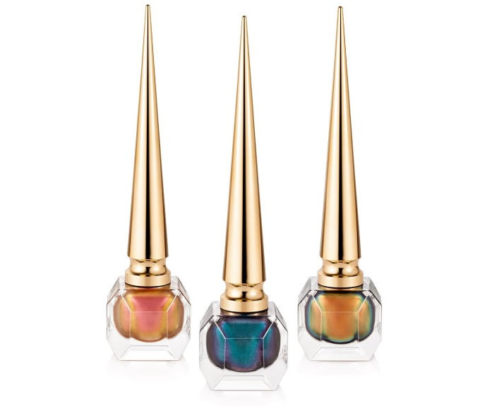 Louboutin-releases-scarab-inspired-nail-colors-2