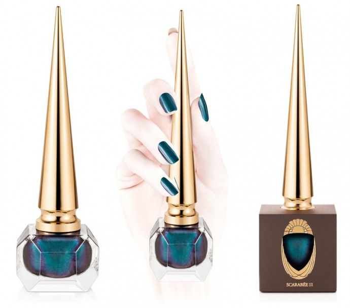 Louboutin-releases-scarab-inspired-nail-colors-3