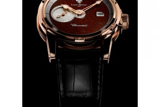 Louis-Moinet-introduces-Jurassic-Watch-1