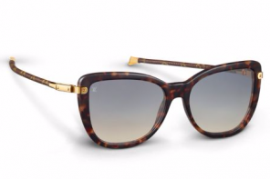Louis-Vuitton-Charlotte-sunglasses-1