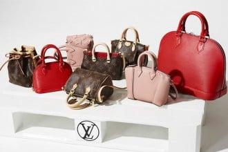 Louis-Vuitton-Nano-Bag-Collection-1