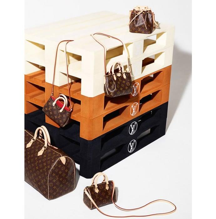 Louis-Vuitton-Nano-Bag-Collection-2