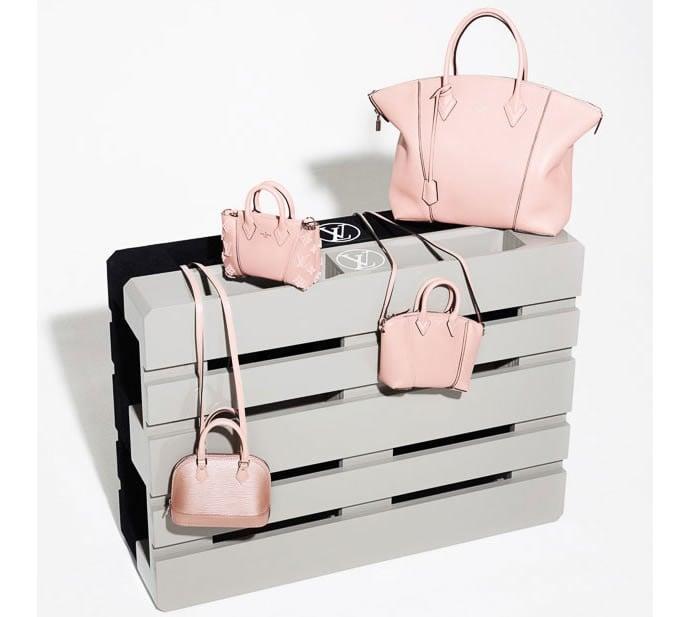 Louis-Vuitton-Nano-Bag-Collection-3
