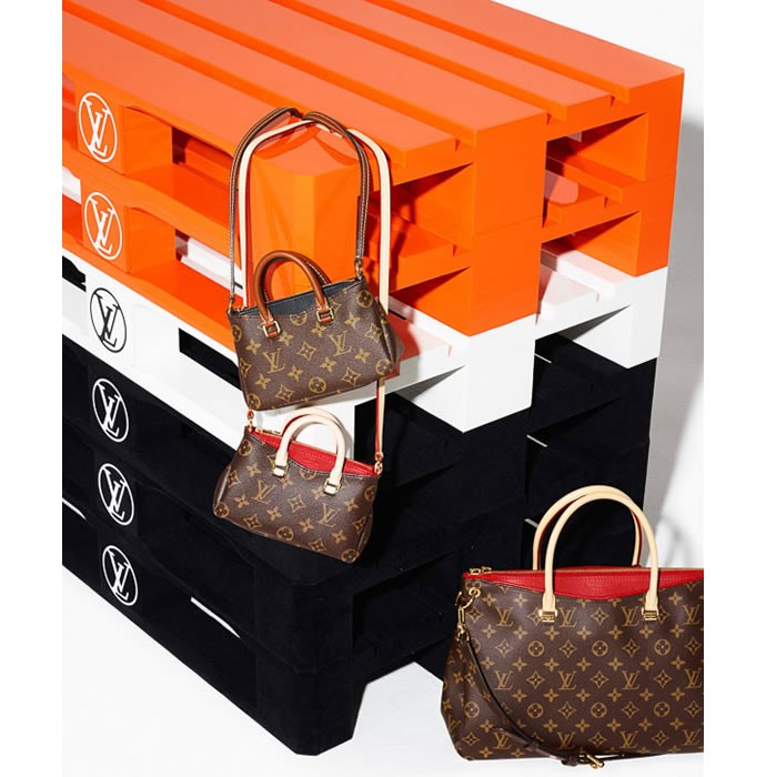 Louis-Vuitton-Nano-Bag-Collection-4