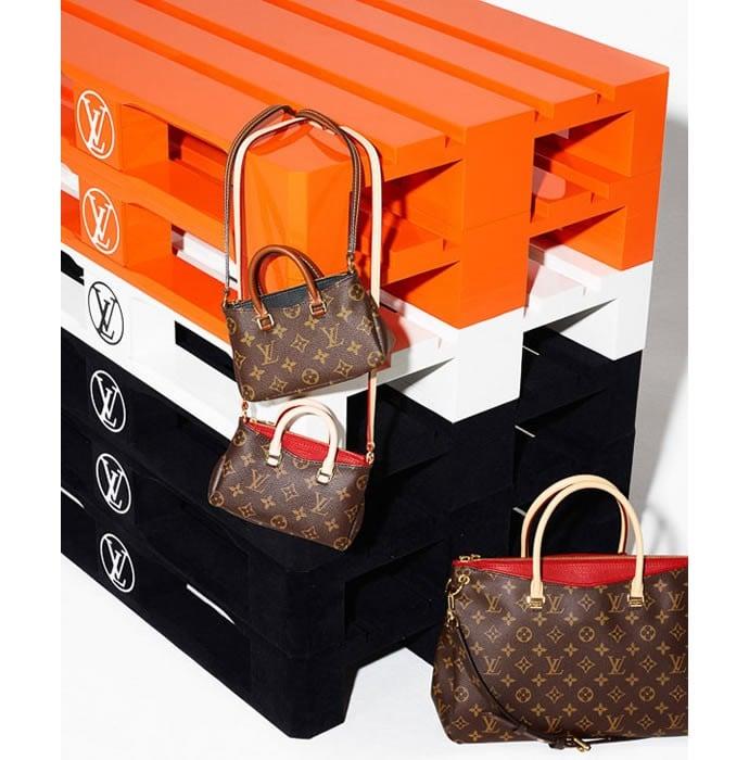 Louis-Vuitton-Nano-Bag-Collection-4