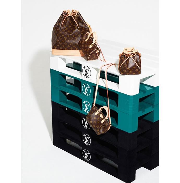 Louis-Vuitton-Nano-Bag-Collection-5