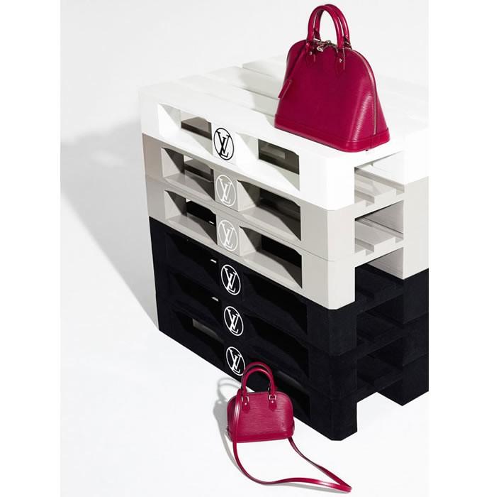 Louis-Vuitton-Nano-Bag-Collection-6