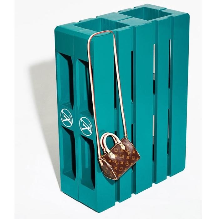 Louis-Vuitton-Nano-Bag-Collection-7