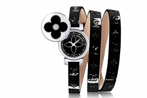 Louis-Vuittons-Tambour-Bijou-Secret-watch-01