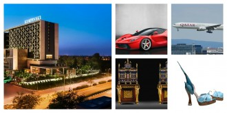 Luxpresso-luxurious-happenings-around-the-globe