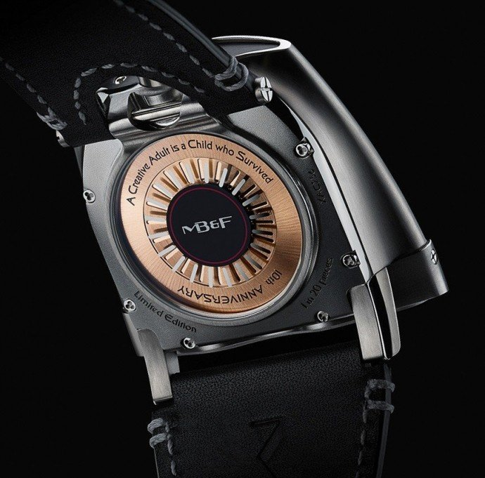 MB&F-unveils-supercar-inspired-HMX-timepiece-to-celebrate-brands-10th-anniversary-2
