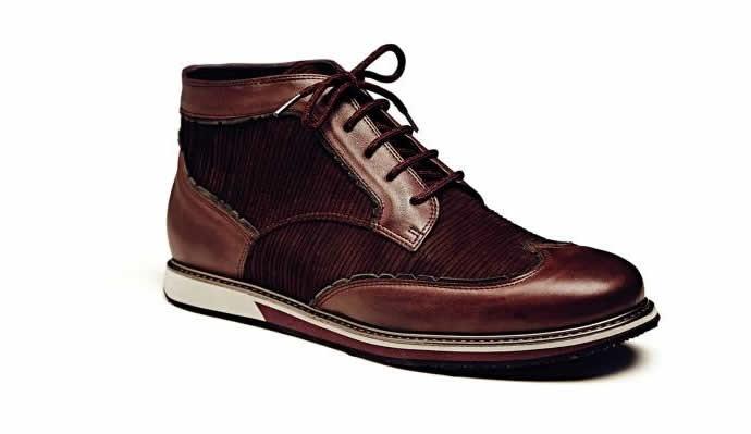 MINI-launches-Gentlemans-Collection-Alberto-Premi-Shoes-3