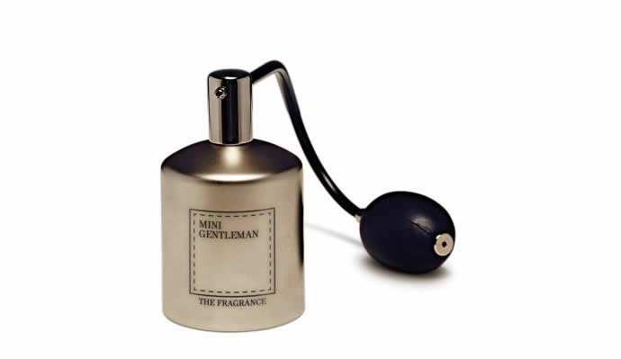 MINI-launches-Gentlemans-Collection-Paola-Bottai-Fragrance-5