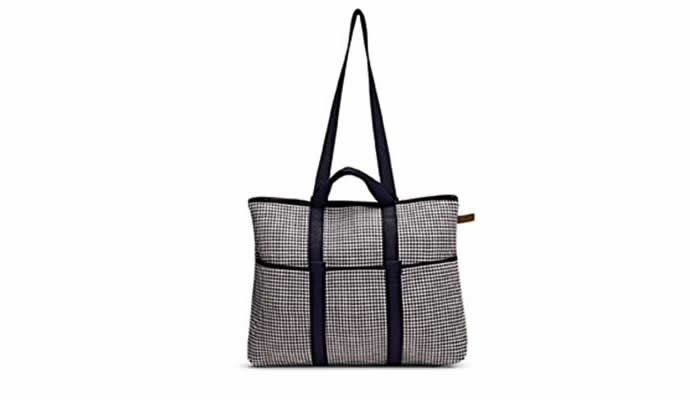 MINI-launches-Gentlemans-Collection-Pijama-Bag-4