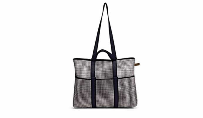 MINI-launches-Gentlemans-Collection-Pijama-Bag-4
