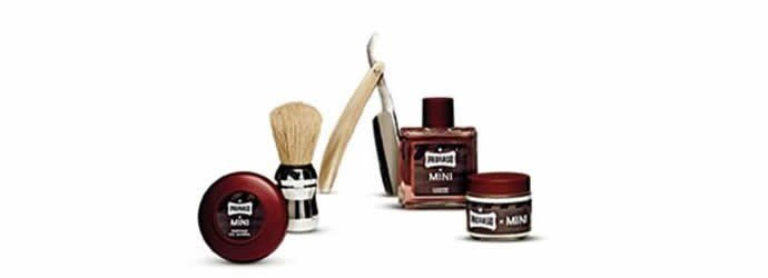 MINI-launches-Gentlemans-Collection-Proraso-shaving-kit-6