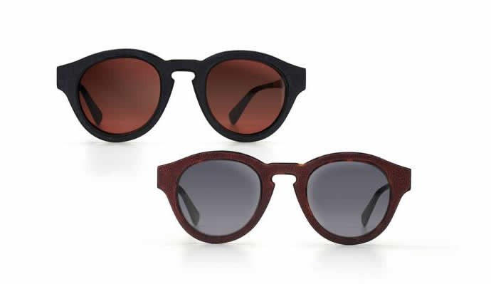MINI-launches-Gentlemans-Collection-TYG-Spectacles-Sunglasses-2
