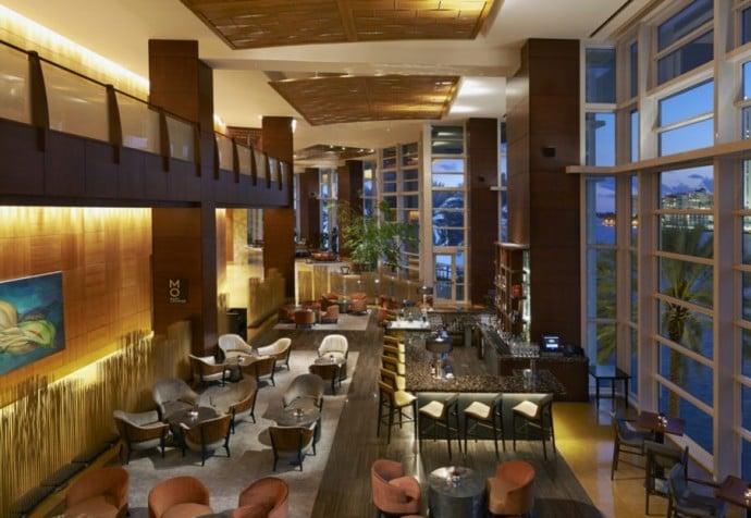 Mandarin-Oriental-Miami-lobby-03