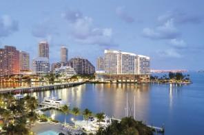 Mandarin-Oriental-Miami-miami-exterior-02
