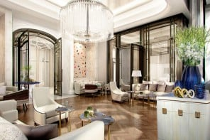 Marriott-International-opens-Ritz-Carlton-Macau-1