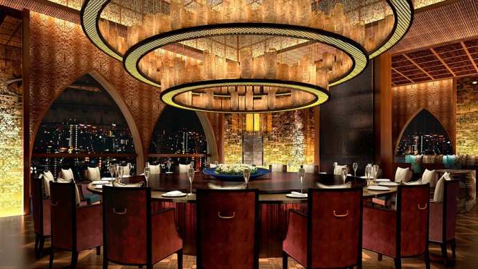 Marriott-International-opens-Ritz-Carlton-Macau-4